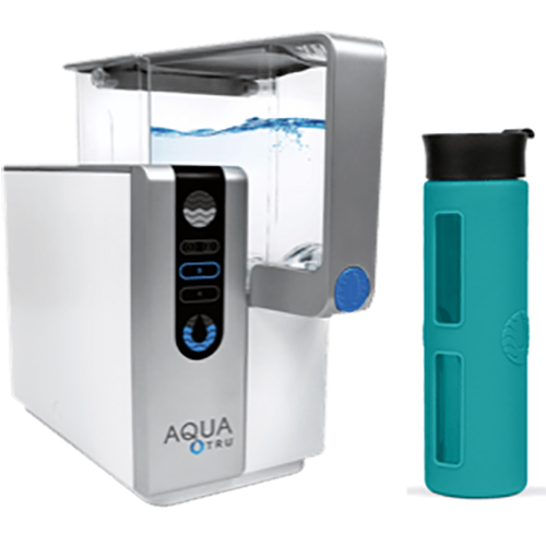 Best Water Purifier Products