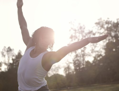 Exercise and its Effects on Health and the Gut Microbiome